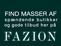 FazionMidterbanner